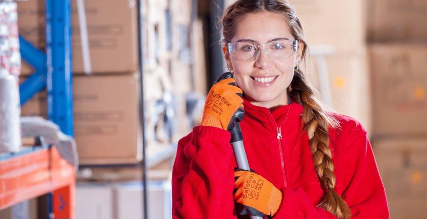 Výhody a nevýhody agenturního zaměstnávání